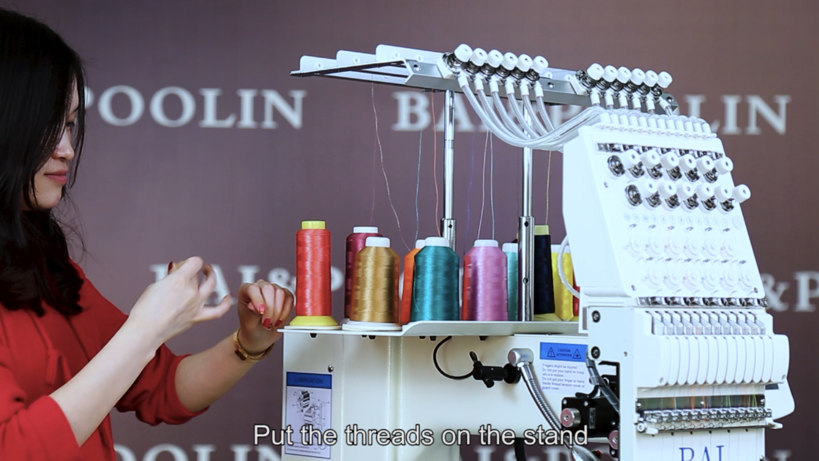 How to thread the BAI embroidery machine.jpg