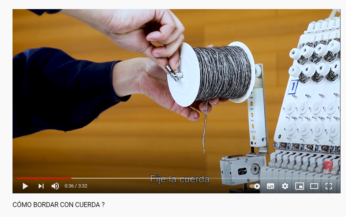 how to cording embroidery.jpg