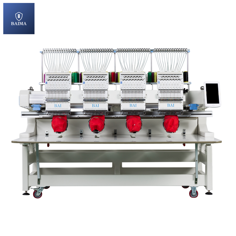 embroidery machine (7)