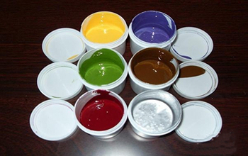 How to ensure the curing quality of UV ink?(一)